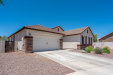 Photo of 12276 N 141st Court, Surprise, AZ 85379 (MLS # 5931249)