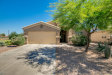 Photo of 42776 W Magnolia Road, Maricopa, AZ 85138 (MLS # 5931252)