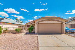 Photo of 6935 W Northview Avenue, Unit >, Glendale, AZ 85303 (MLS # 5931261)