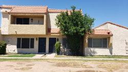 Photo of 6306 N 47th Avenue, Glendale, AZ 85301 (MLS # 5931274)