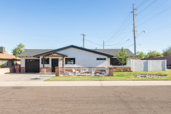 Photo of 6401 E Wilshire Drive, Scottsdale, AZ 85257 (MLS # 5931287)