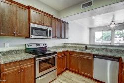 Photo of 21655 N 36th Avenue, Unit 103, Glendale, AZ 85308 (MLS # 5931290)