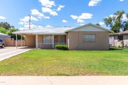 Photo of 303 E 7th Avenue, Mesa, AZ 85210 (MLS # 5931292)