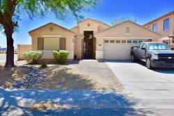 Photo of 4020 S 104th Lane, Tolleson, AZ 85353 (MLS # 5931311)
