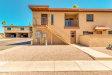 Photo of 14259 N Boxwood Lane, Unit D, Fountain Hills, AZ 85268 (MLS # 5931313)