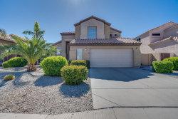 Photo of 2342 S Terripin --, Mesa, AZ 85209 (MLS # 5931315)