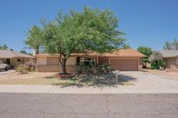 Photo of 3038 W Palmaire Avenue, Phoenix, AZ 85051 (MLS # 5931324)
