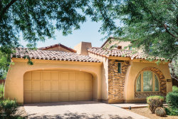 Photo of 9257 E Canyon View Road, Scottsdale, AZ 85255 (MLS # 5931335)