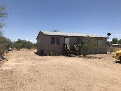 Photo of 13705 S 209th Avenue, Buckeye, AZ 85326 (MLS # 5931337)