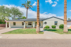 Photo of 1320 W Elm Street, Phoenix, AZ 85013 (MLS # 5931340)