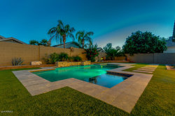 Photo of 1021 E Sherri Drive, Gilbert, AZ 85296 (MLS # 5931346)