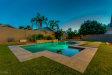 Photo of 1021 E Sherri Drive, Gilbert, AZ 85296 (MLS # 5931346)