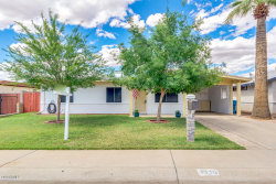 Photo of 3330 W Bluefield Avenue, Phoenix, AZ 85053 (MLS # 5931348)