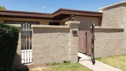 Photo of 5962 W Augusta Avenue, Glendale, AZ 85301 (MLS # 5931351)