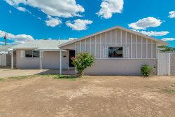 Photo of 6439 W Cavalier Drive, Glendale, AZ 85301 (MLS # 5931355)