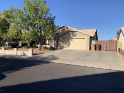Photo of 12731 N 75th Drive, Peoria, AZ 85381 (MLS # 5931359)