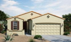 Photo of 7821 S 23rd Way, Phoenix, AZ 85042 (MLS # 5931360)