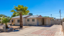 Photo of 3018 N 26th Street, Phoenix, AZ 85016 (MLS # 5931366)