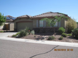 Photo of 2345 W Memorial Court, Phoenix, AZ 85086 (MLS # 5931373)
