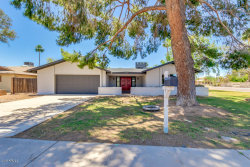 Photo of 1905 E Pegasus Drive, Tempe, AZ 85283 (MLS # 5931375)