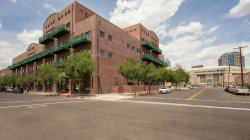 Photo of 424 S 2nd Street, Unit 105, Phoenix, AZ 85004 (MLS # 5931377)
