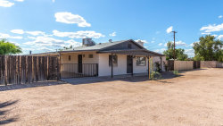 Photo of 8734 E Myrtle Street, Mesa, AZ 85208 (MLS # 5931397)