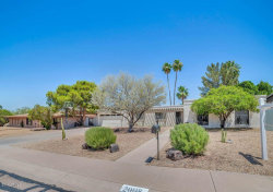 Photo of 2008 E State Avenue, Phoenix, AZ 85020 (MLS # 5931399)