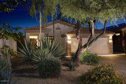 Photo of 23218 N 89th Place, Scottsdale, AZ 85255 (MLS # 5931403)