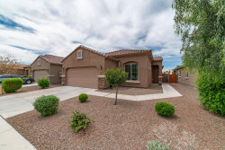 Photo of 6748 W Charter Oak Road, Peoria, AZ 85381 (MLS # 5931412)