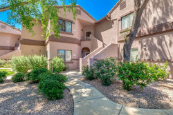 Photo of 9455 E Raintree Drive, Unit 2052, Scottsdale, AZ 85260 (MLS # 5931418)