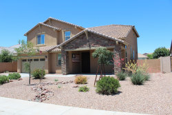 Photo of 738 E Charlevoix Avenue, Gilbert, AZ 85297 (MLS # 5931423)