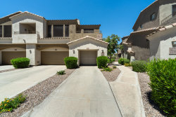 Photo of 3131 E Legacy Drive, Unit 2096, Phoenix, AZ 85042 (MLS # 5931425)