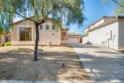 Photo of 7236 E Norwood Street, Mesa, AZ 85207 (MLS # 5931427)
