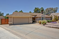 Photo of 4401 N Guadal Court, Phoenix, AZ 85037 (MLS # 5931429)