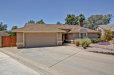 Photo of 4401 N Guadal Court, Phoenix, AZ 85037 (MLS # 5931429)
