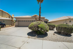 Photo of 14405 S 46th Street, Phoenix, AZ 85044 (MLS # 5931432)
