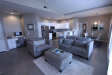 Photo of 14000 N 94th Street, Unit 1076, Scottsdale, AZ 85260 (MLS # 5931434)