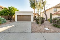 Photo of 13430 N 103rd Place, Scottsdale, AZ 85260 (MLS # 5931438)