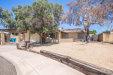 Photo of 10615 N 32nd Lane, Phoenix, AZ 85029 (MLS # 5931449)