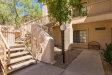 Photo of 9253 N Firebrick Drive, Unit 242, Fountain Hills, AZ 85268 (MLS # 5931450)