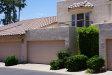 Photo of 8540 N Central Avenue, Unit 15, Phoenix, AZ 85020 (MLS # 5931452)
