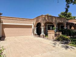 Photo of 8110 E Via De La Escuela --, Scottsdale, AZ 85258 (MLS # 5931463)