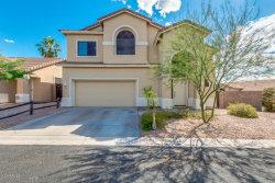 Photo of 6730 E Preston Street, Unit 59, Mesa, AZ 85215 (MLS # 5931470)