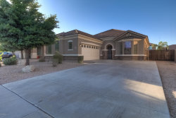 Photo of 2866 E Sports Court, Gilbert, AZ 85298 (MLS # 5931472)