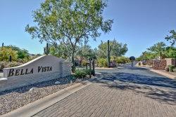 Photo of 7719 E Casitas Del Rio Drive, Scottsdale, AZ 85255 (MLS # 5931483)