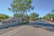 Photo of 7719 E Casitas Del Rio Drive, Scottsdale, AZ 85255 (MLS # 5931483)