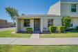 Photo of 614 E Redmon Drive, Tempe, AZ 85283 (MLS # 5931487)