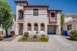 Photo of 5005 S 15th Place, Phoenix, AZ 85040 (MLS # 5931500)