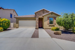 Photo of 3242 E Rochelle Street, Mesa, AZ 85213 (MLS # 5931504)