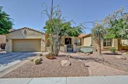 Photo of 5704 W Robb Lane, Glendale, AZ 85310 (MLS # 5931515)